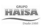 haisa